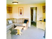 CHEAP STATIC CARAVAN IN NORFOLK, GREAT YARMOUTH BY THE SEA. NOT KENT, ESSEX OR LINCOLNSHIRE