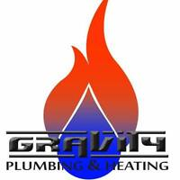 Gravity Plumbing & Heating is now serving the Lindsay area!