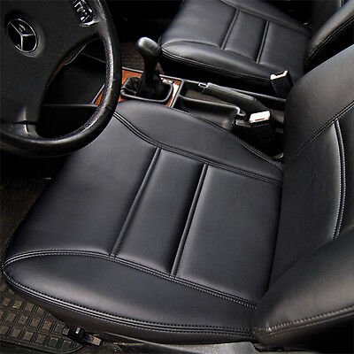 autositze f r mercedes w203 c klasse kombi. Black Bedroom Furniture Sets. Home Design Ideas