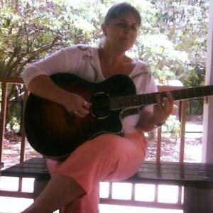 MaryannMusic Chermside Brisbane North East Preview