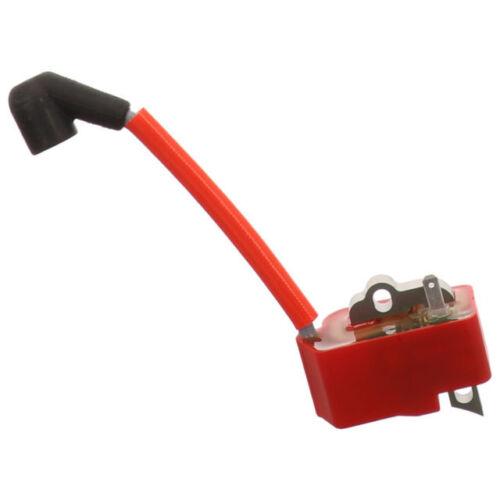 Dolmar ignition coil PS-32 PS-35 125143101 Makita EA3200 EA3500 126270-4