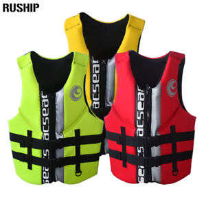 Looking for Adult Life Jackets