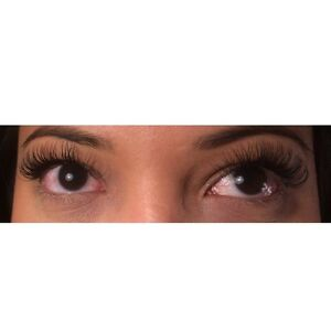 INDIVIDUAL EYELASH EXTENSIONS Kitchener / Waterloo Kitchener Area image 5