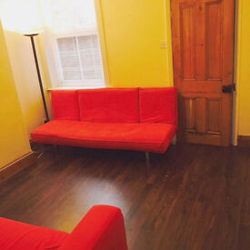 *****STUDENT Property To-Let ***Clarendon Park LE21TH ***£75pppw**