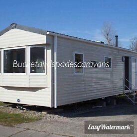 Marton mere blackpool 2 bed caravan 2015 horizon prices in the post