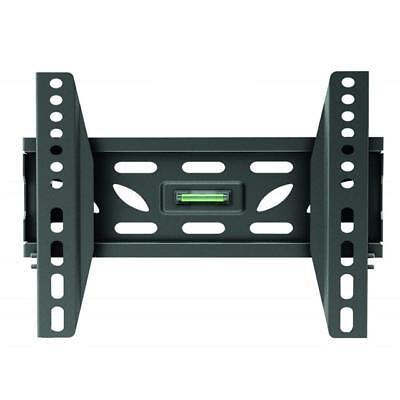 "Image of Fits 24mt41df Lg 24"" Ultra Slim Tv Bracket Wall Mount Ideal For Slim Tvs"