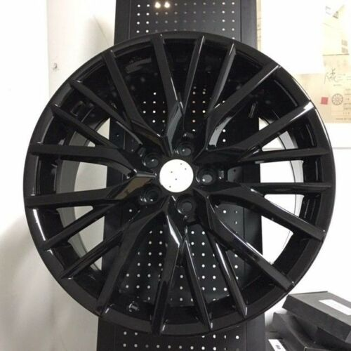 (4) 20 LEXUS 2017 F SPORT RIMS WHEELS NEW RIMS