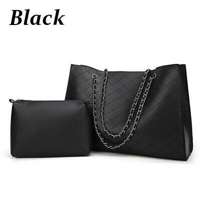 Leather Bags For Women, Luxury Handbags Designer Big Tote Wi