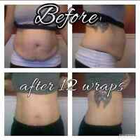 90 day challenge -to a skinnier NEW you♡♡