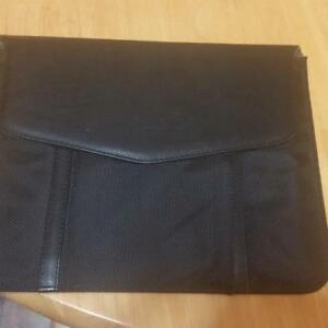 VERIZON TABLET CASE