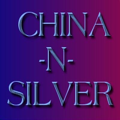 China-N-Silver