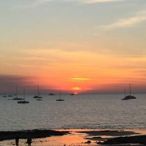 Room for rent, Fannie Bay Fannie Bay Darwin City Preview