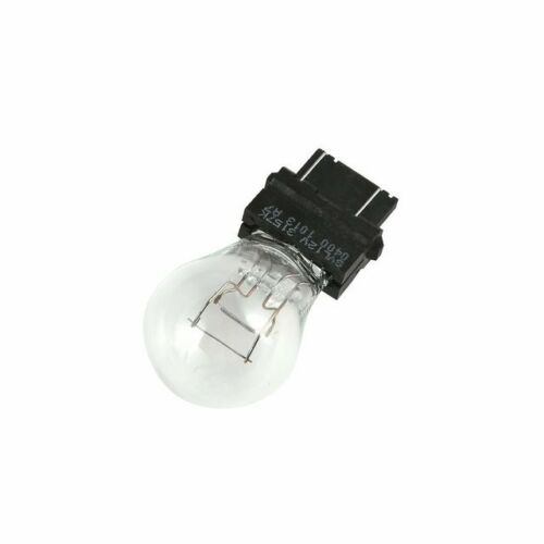 Omix-ADA Parking Lamp Bulb, Clear, Krypton; 07-16 Jeep Wrangler Jk 12408.10