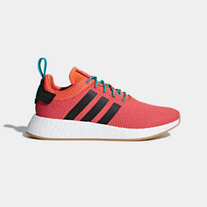 Adidas NMD R2 Summer Shoes