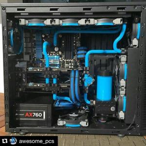 Need A PC?