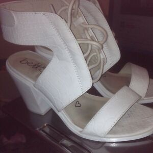 Betts Heels SIZE 7 Maddington Gosnells Area Preview