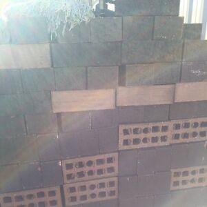 Bricks (New) Ferryden Park Port Adelaide Area Preview