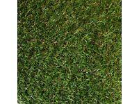 Imitation grass end of season sale!!