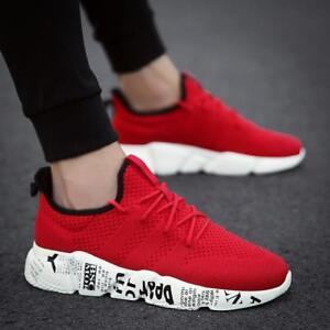Best Selling Men SNEAKERS - 50% OFF -FREE SHIPPING