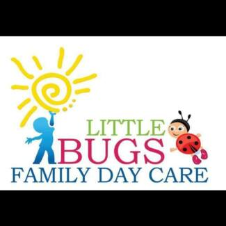 Louise's Family Day Care Merrylands Parramatta Area Preview