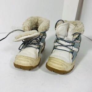 OLANG - kid boots - size 23