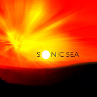 SONIC SEA MUSIC - Singer Wanted