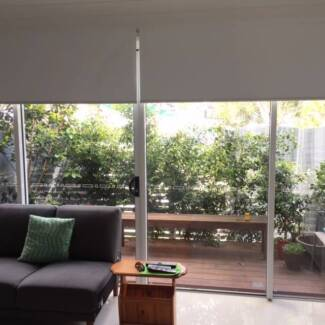 Break Lease - 3BR, 2.5BTH, DOUBLE LOCK UP GARAGE, FULL AIR CON
