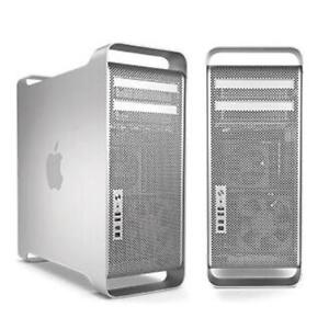 Looking for Mac Pro 12 core