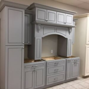 Maple wood Cabinetry 6473257826
