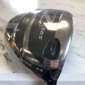 Srixon Z 565 Driver