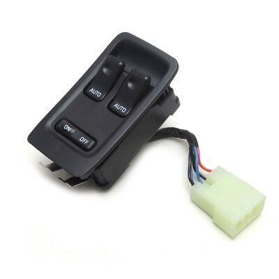 NEW 1993-2002 Mazda RX7 Electric Power Window Master Control Switch