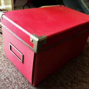 IKEA foldable storage box Daceyville Botany Bay Area Preview