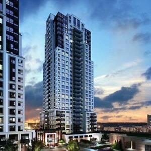 TRIDEL Evermore at West Village