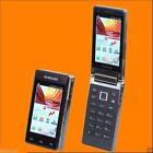 Dual SIM 16GB Flip Cell Phones & Smartphones