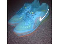 beea0ed7b3c Nike in Clapham, London   Clothing for Sale - Gumtree
