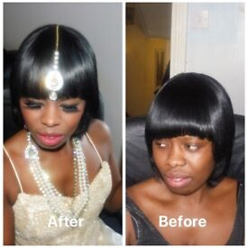 Experienced Make up Artist, Bridal, Special Occasion, Wedding, Birthday, Party, Prom, Makeup Artist