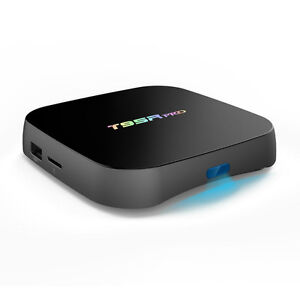 Custom Android Box ( Best Android box on the Market)