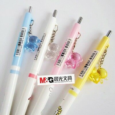 New M&G FMP86105  0.5mm 1 pcs mechanical pencil