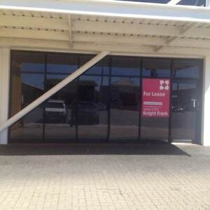 HIgh Profile Workshop Warehouse Bungalow Cairns City Preview