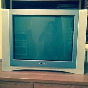 SONY TV Kitchener / Waterloo Kitchener Area image 1