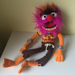 MORE Muppets collectibles! Kitchener / Waterloo Kitchener Area image 7