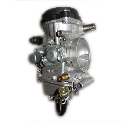 Carburetor Yamaha Bruin YFM 250 YFM250 Carb 2005 2006
