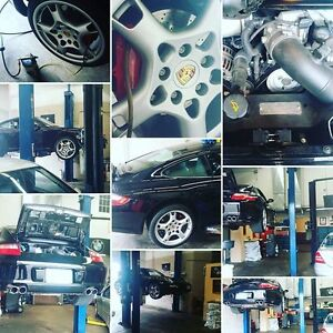 Peace Of Mind Vehicle Inspection ( Road Trip Ready Inspection )