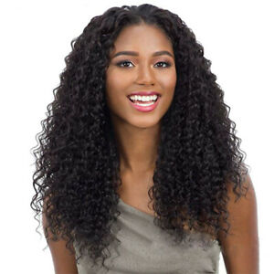 180% Density Curly Silk Base Full Lace Wigs