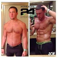 Increase Your Energy! Lose Lbs Fast! Feel Great!