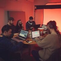 Electronic Music Production Group Classes! - Ableton Live