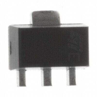NEC 2SC3357-T1 NE85643-T1  6.5GHz Medium Power RF Transistor,Qty.5