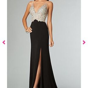 2016 Prom Dress For Sale