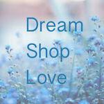 Dream Shop Love