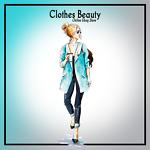 ClothesBeauty